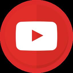 Logo Youtube